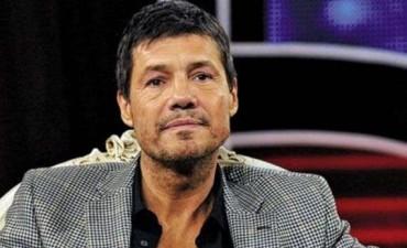 Tinelli  puso un obstáculo más a Cristóbal López le frenó la venta del Grupo Indalo