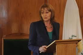 La Justicia frena la designación de fiscales que hizo Gils Carbó