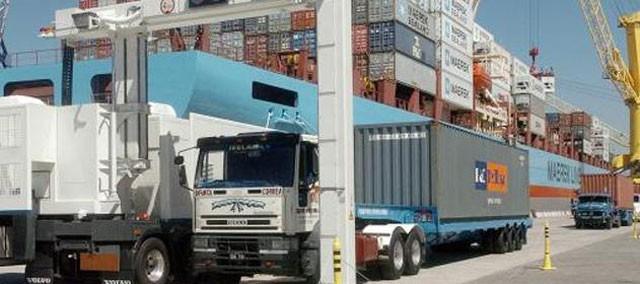 La Copal pidió que se aceleren los reintegros por exportaciones