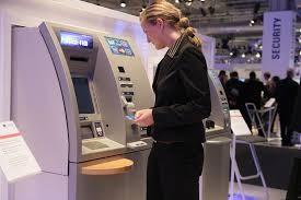 Sistema bancario: 8 de cada 10 empleados registrados casi no utiliza el servicio