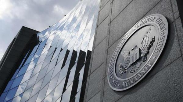 EEUU: Jay Clayton fue designado para liderar la SEC