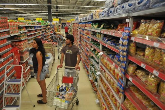 La inflación trepó 40,1% en 2016 segùn la consultora Ecolatina