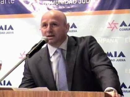 Waldo Wolff :La muerte de Nisman demostró que el modelo anterior se llevaba todo por delante