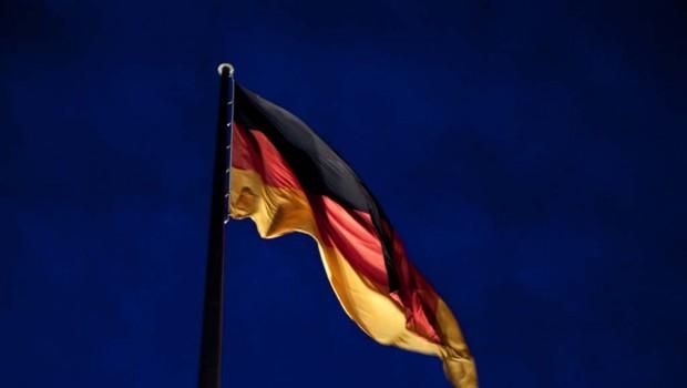 Alemania da la vuelta al reloj de su deuda: se reduce 6,7 millones al día