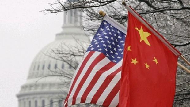 China vapulea a la renta fija estadounidense y recomienda frenar las compras de bonos