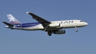 Latam reabrió la paritaria y habrá vuelos