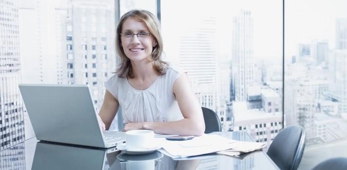 Las aptitudes laborales más valoradas por las empresas