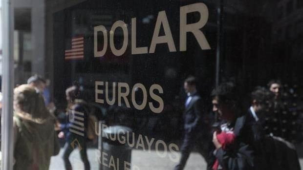 CAME asegura que la ampliación del negocio cambiario es buena para el comercio