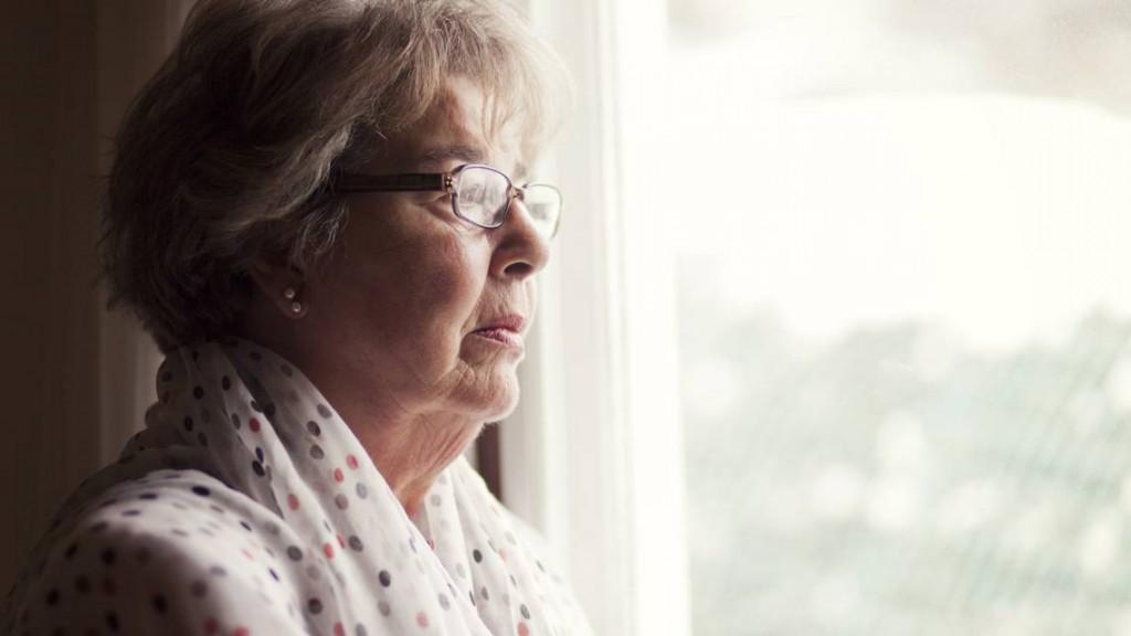 El ejercicio podría frenar la progresión del alzheimer