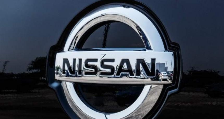 Francia quiere fusionar a Renault con Nissan