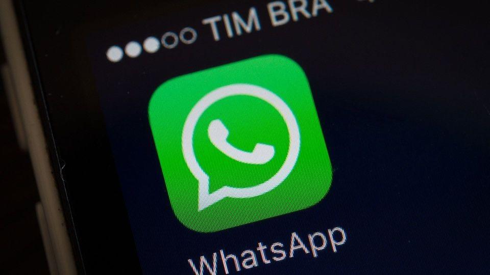 Las nuevas funciones de WhatsApp programadas para 2021