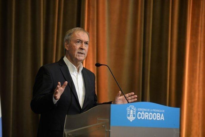 Córdoba reestructuró su deuda sin entrar en default