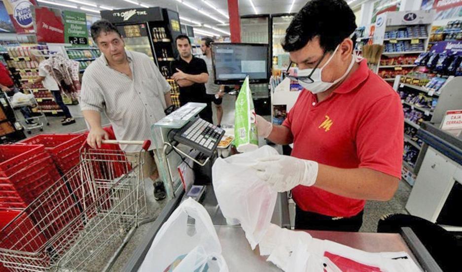 La inflación en el Noroeste y Cuyo fueron la más alta del País