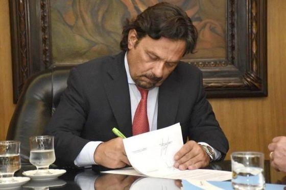 Elecciones Generales Provinciales ya tienen fecha