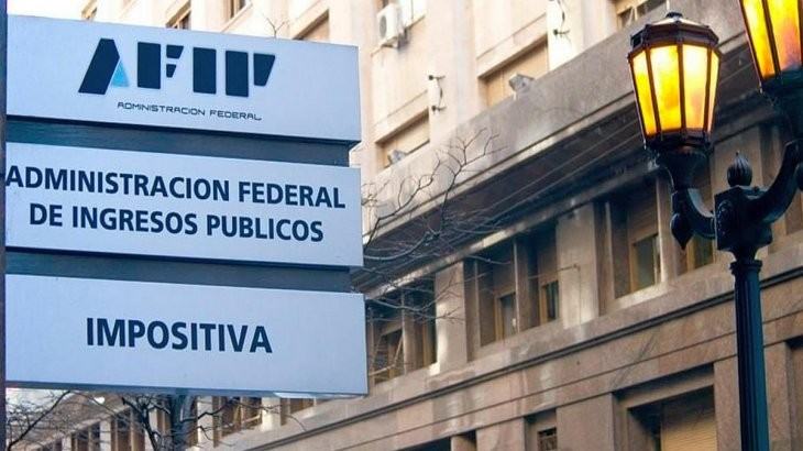 AFIP investigan a 2000 empresas, que podrían tener que devolver el ATP