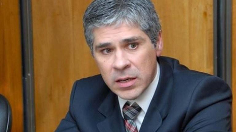 YPF se politizará aún más la petrolera estatal