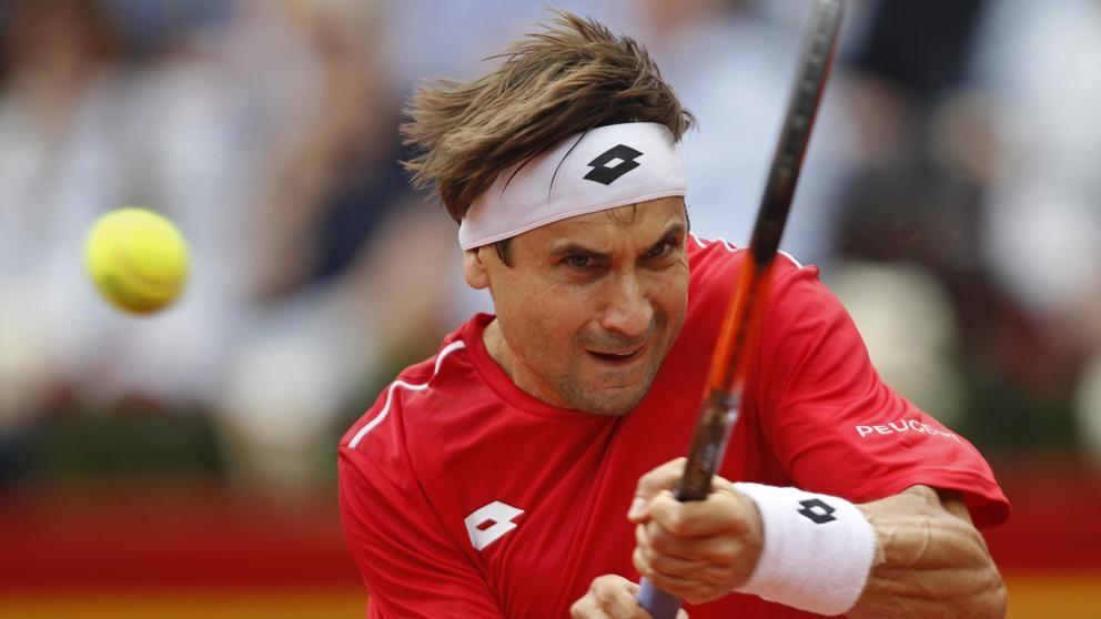 La Copa Davis 2021 cambia de formato