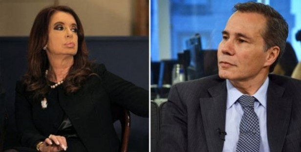 Investigación a Cristina: ahora, el fiscal pidió cruzar las llamadas de los otros acusados
