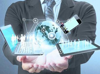 Revolución móvil del 5G traerá auge de las máquinas