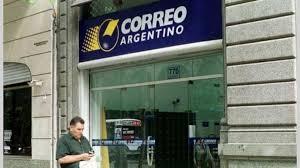 Anticorrupción abrió expediente por el acuerdo entre Gobierno y Correo Argentino