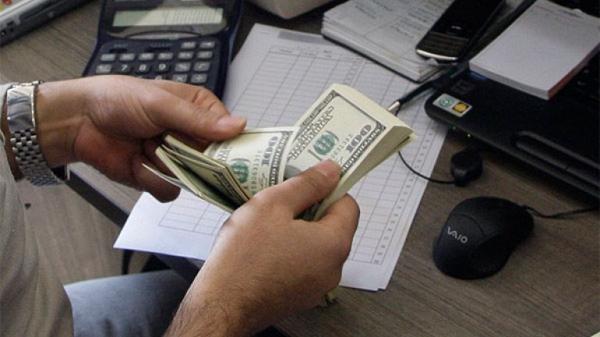 Los dòlares podràn comprarse màs varatos en la Bolsa de Valores