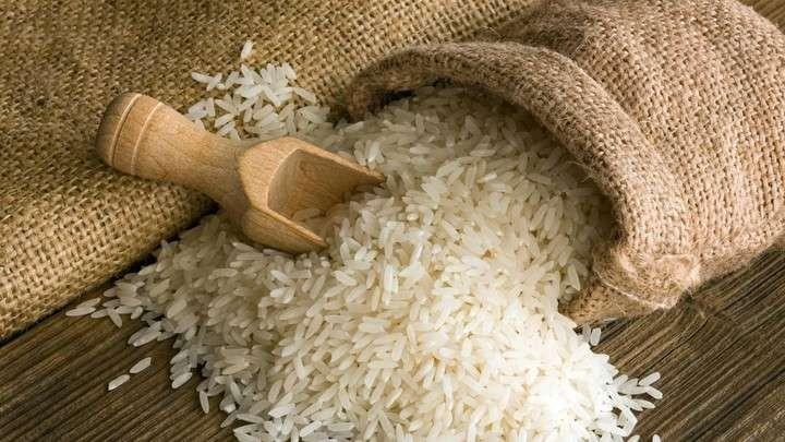 Crisis en la producción de arroz por las inundaciones