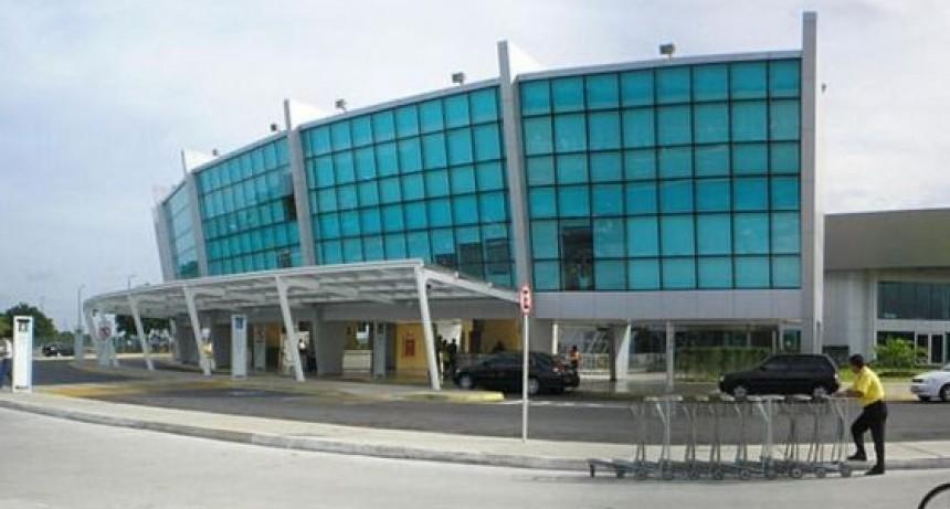 Estos son los aeropuertos a privatizar en Brasil