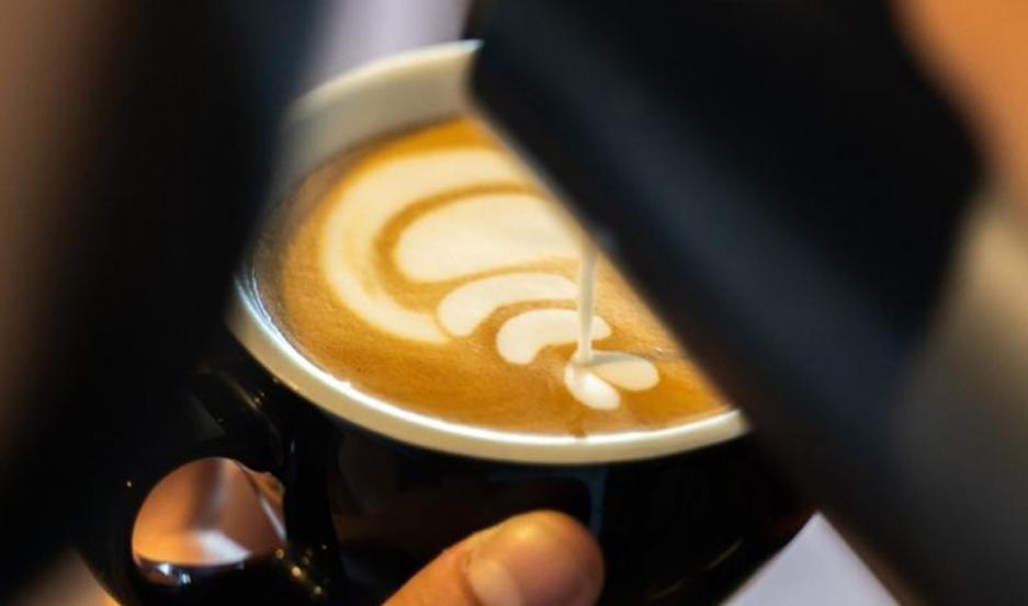 El café puede reducir el riesgo de insuficiencia cardíaca