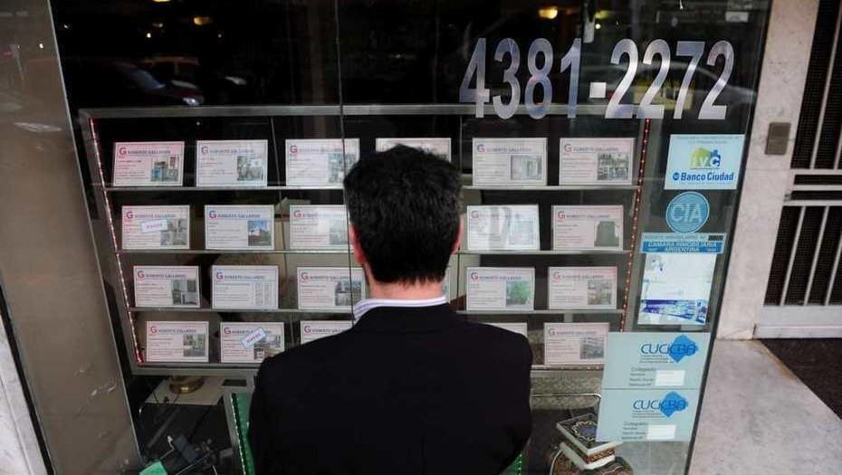 Qué impuestos se deben pagar los contratos de Alquiler