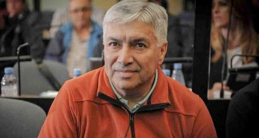 Ruta del dinero K: Lázaro Báez fue condenado a 12 años de prisión