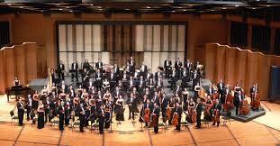 La Orquesta Sinfónica ofrecerá el primer concierto 2016