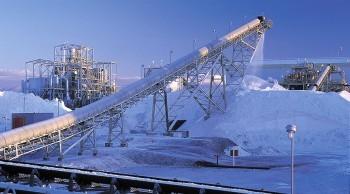 Argentina un escenario propicio para invertir en minería
