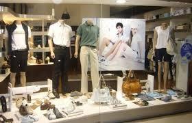 Las ventas minoristas nuevamente en caída