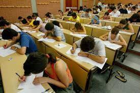 ¿Cuáles serán los alcances del Plan Decenal de Educación ?
