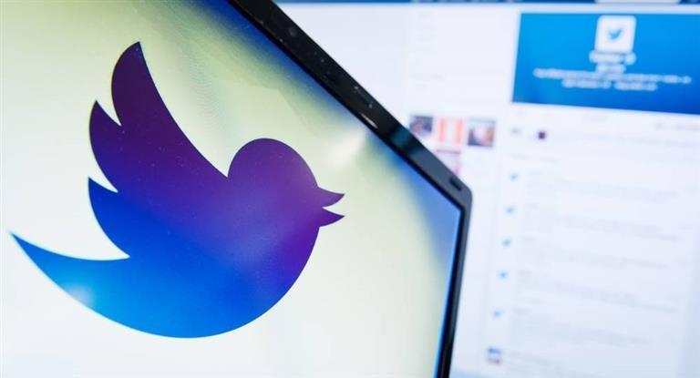 Twitter evalúa lanzar un servicio de pago para acceder a funciones adicionales
