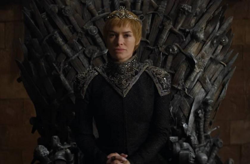 Game of Thrones: El tráiler que genera expectativa