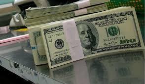 El dólar opera con importante baja