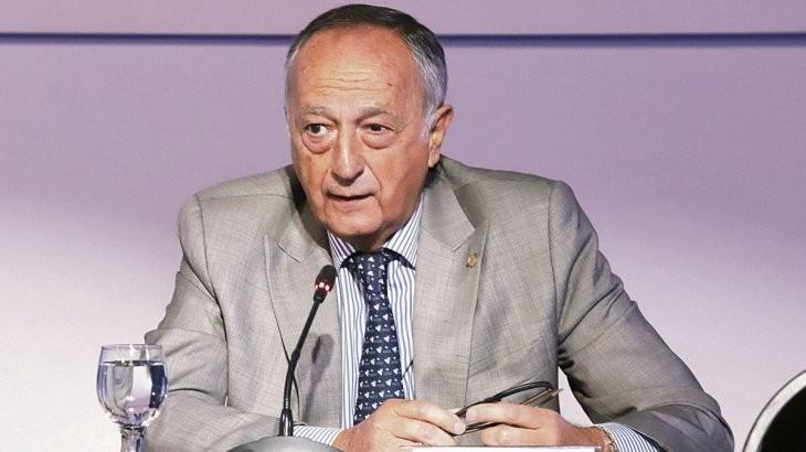 Matías Kulfas recibirá este martes al titular de la Unión Industrial Argentina