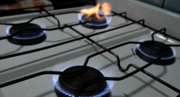 El Gobierno define esquemas de quienes pagaràn màs por el gas