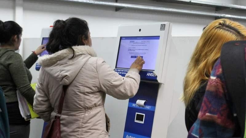 Anses AUH: empezó el pago con aumento de marzo
