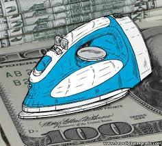El Gobierno mantendrà planchado al dòlar
