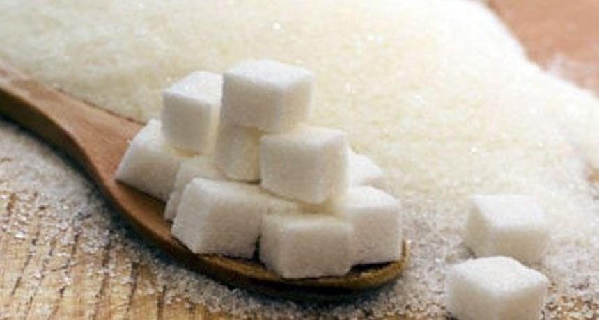 Cronograma de pago cuotas Citrus y Azúcar