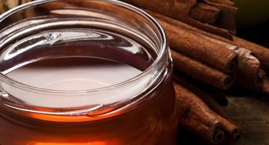 La cosecha de miel se redujo en 45%