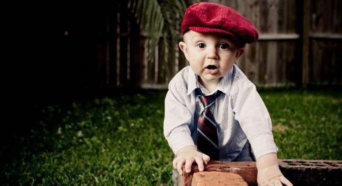 Sangre de bebé, la clave contra el envejecimiento