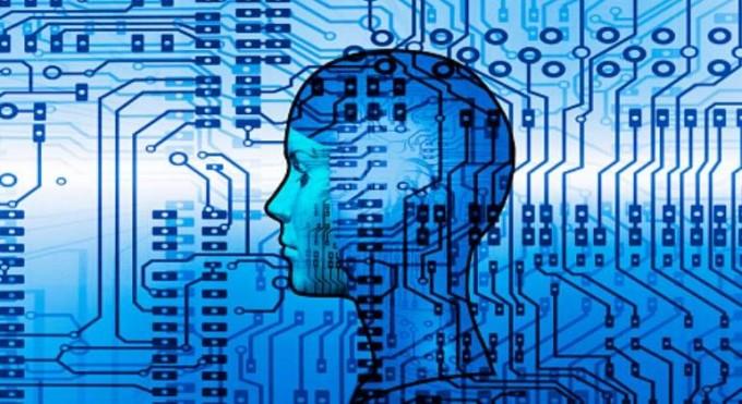 ¿Qué es la comunicación inteligente?