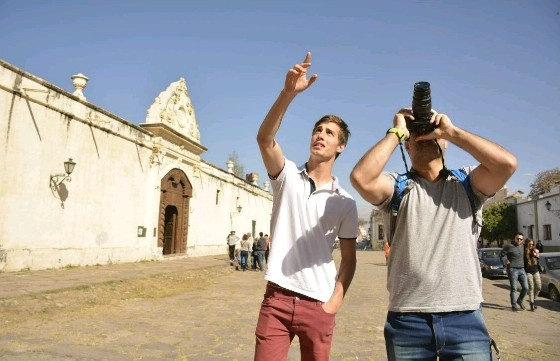 Semana Santa: gastaron $9.568 millones los turistas