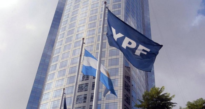 Juicio millonario contra YPF y el Estado argentino