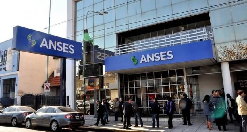 Podes tomar otro crédito en Anses