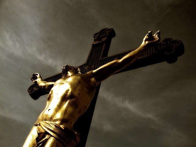 Las celebraciones del Viernes Santo en todo el mundo