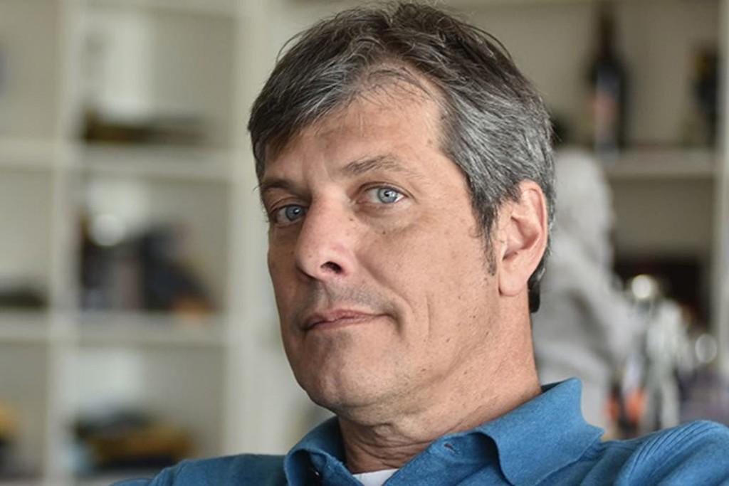Mario Pergolini: el país necesita una reforma laboral